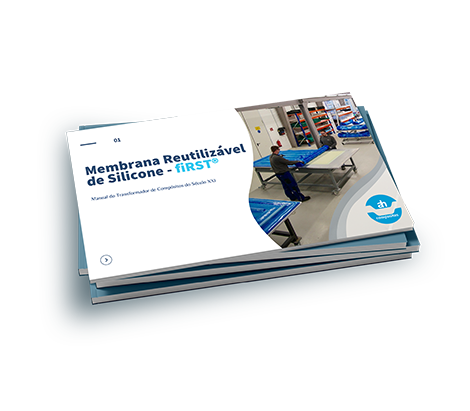 apostila manual do transformador de compósitos do século XXI