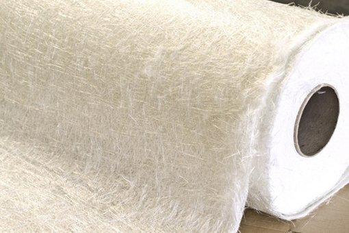 manta-fibra-vidro-laminção-compósitos