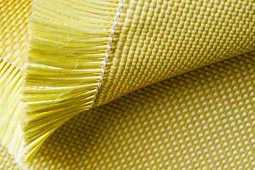 tecido-fibra-aramida-fabricação-compósitos