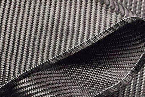 tecido-fibra-carbono-fabricação-compósitos