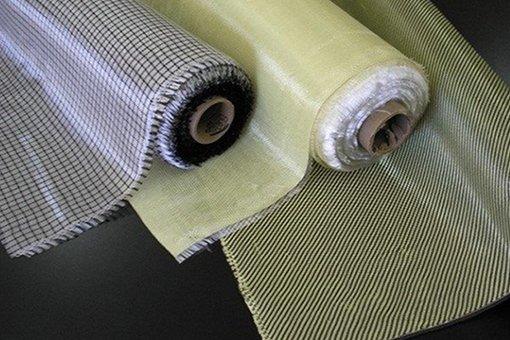 Materiais Compósitos: O tecido de reforço ideal para o seu projeto!